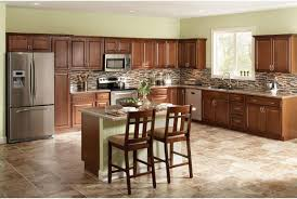 Kitchen Wall Cabinets Home Depot Cabinet Famous Home Depot Overhead Kitchen Cabinets Awful Home