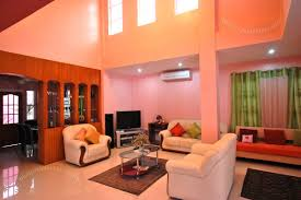 Modern Homes Interiors by Emejing Home Interior Decorating Contemporary Amazing Interior