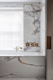 bathroom tile marble floor stained marble countertops calcutta