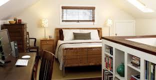 small room idea decorating bonus room shelving idea pinterest storage ideas l