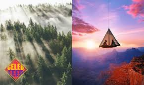 Amazing Pictures Of Nature by 5 Amazing Nature Instagram Accounts Youtube