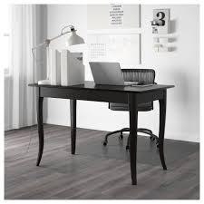 leksvik desk ikea