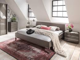 schlafzimmer bett betten ausstellungsstück sicily boston schlafzimmer bett
