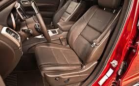 100 reviews 2014 jeep grand cherokee sport mode on margojoyo com