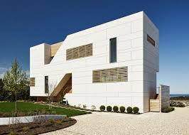 The Bldgtyp Blog Exterior Detailing 51 Best Fachada Images On Pinterest Facades Architecture And