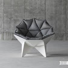 geodesic dome chair inspired by richard buckminster fuller u2013 indulgd