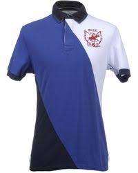 shop men u0027s beverly hills polo club t shirts from 39 lyst