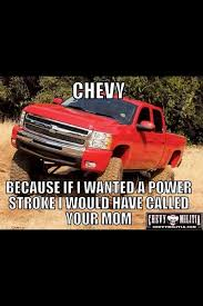 Ford Truck Memes - anti ford memes home facebook