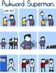 Funny Superman Memes - superman meme funny pictures