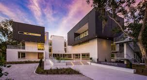 five sarasota architects honored with aia florida u0027s annual design