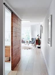 Sliding Wooden Doors Interior Sliding Wood Interior Doors Womenofpower Info