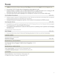 Mba Resume Example Student Resume Samples Resume Prime