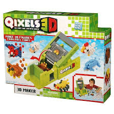 target creator lego black friday qixels 3d maker set target read the two reviews for important