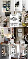 122 best home offices images on pinterest office ideas office