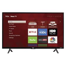 target black friday 43 inch tv tcl 32