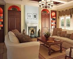 Find Living Room Furniture 588 Best Modern Living Room Design Images On Pinterest Living