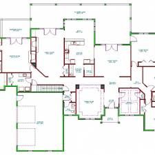 split level ranch house plans house plans australia split level homes small split floor