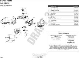Blue Max Garage Door Opener Manual by 1d8169 1 Myq Garage Door Opener User Manual 114a4831 Chamberlain