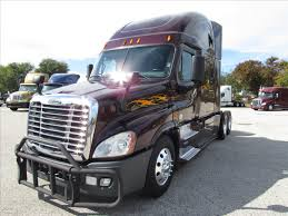 volvo diesel trucks for sale semi trucks commercial trucks for sale arrow truck sales