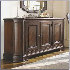decorating dining room buffets and sideboards rembun co dining