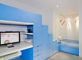Small Apartment Office Ideas Apartment Small Spaces Apartments Office 3 Small Nyc Apartment