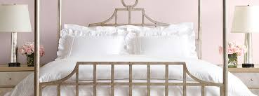 white u0026 ivory duvet covers duvet covers bedding pine cone hill