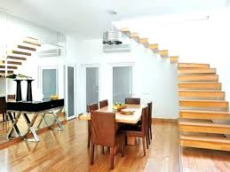 how to interior design your own home design my own house how to design my own house design my own