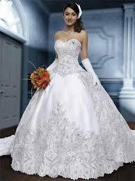 Sale Wedding Dress 724 Best Ceremony Bridal Look Images On Pinterest Wedding