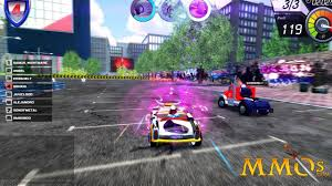 motocross matchup pro wincars racer game review