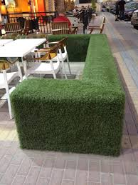 outdoor room dividers fake grass room dividers indoor playground fun fittings