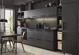 profondeur meuble cuisine ikea cuisine ikea inox lovely meuble cuisine 30 cm profondeur pour
