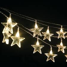 home depot star wars lights star outdoor light amto info