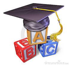 kindergarten graduation hats free preschool graduation clip 101 clip