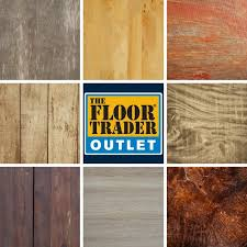 floor trader richmond carpet vidalondon