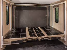 Murphy Beds Denver by Book Of Camping Trailers With Murphy Beds In India By James