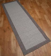 Galley Kitchen Rugs Kitchen Rugs And Runners Snaphaven