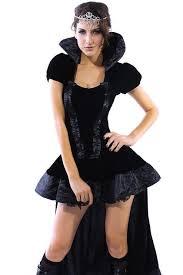 Queen Halloween Costumes Adults Buy Cfanny Womens Wicked Queen Costume Halloween Costume