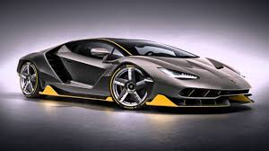 lamborghini sports cars best lamborghini centenario specs future sport car concept photos