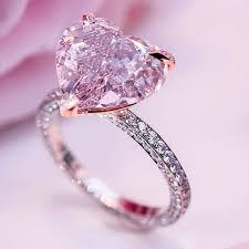 beautiful diamonds rings images 699 best diamond rings images wedding dreams jpg