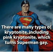 Super Man Meme - 25 best memes about superman gay superman gay memes