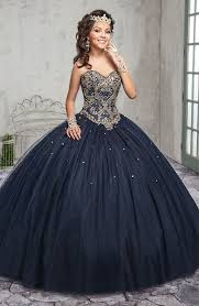 marys bridal wedding dresses bridal gowns formal dresses s bridal
