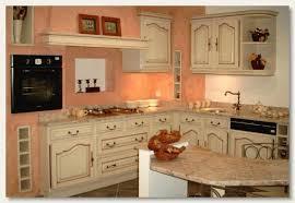 comment choisir cuisiniste cuisiniste laval maine meuble conseil installation