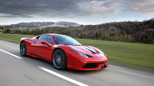 458 spider speciale speciale 458 spider wallpaper hd 21983 freefuncar com