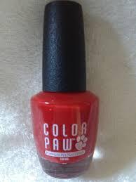 dog cat nail polish color paw premium fast drying choose