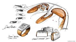 cartoon bugatti 2017 bugatti chiron design sketch hd wallpaper 64