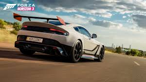 lykan hypersport price forza motorsport forza horizon 3 forza garage week 5