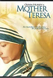 mother teresa an authorized biography summary mother teresa tv movie 2003 imdb