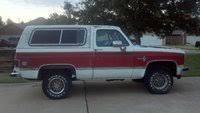 Brake Lights Wont Go Off Chevrolet Blazer Questions Brakes Lights Wont Go Off Cargurus