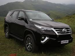 fortuner toyota fortuner wallpapers free download