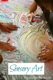 emejing shaving cream food coloring art pictures style and ideas